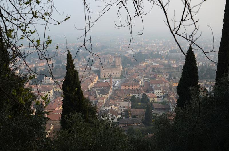 Marostica 23