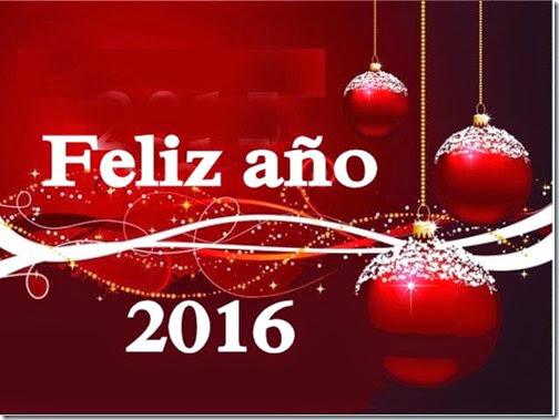 feliz 2016 1f