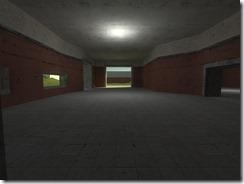 zomg_construct_b40006