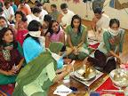 2010-09-04 BJS Parjushan 1st Day 095.JPG