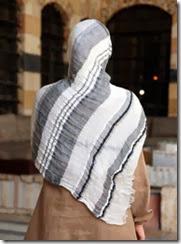 hijab keren