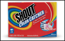 shoutColorCatcher_S