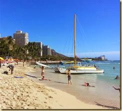20131010_Waikiki 3 (Small)