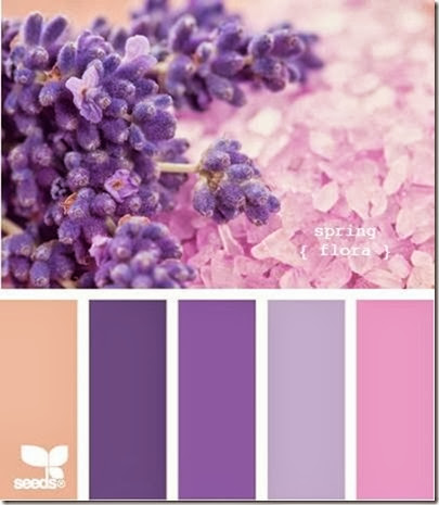 lavender 21oct