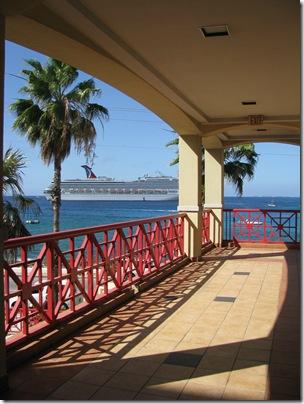 Cruise2012 200