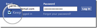 facebook_messenger_windows_2