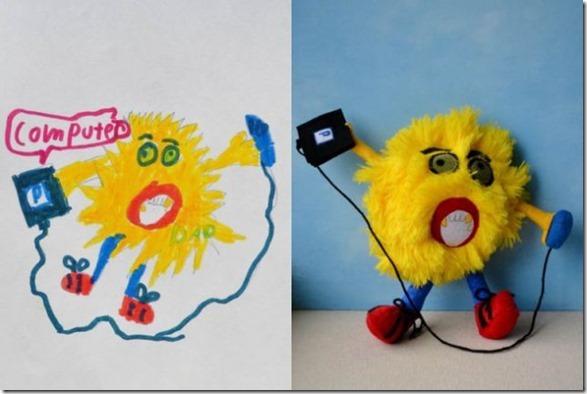 kids-drawings-toys-10