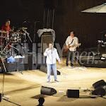 shinymen-cheb-khaled-festival-de-carthage-2013 (120).JPG