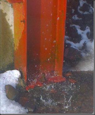 jan 2013 snow 086