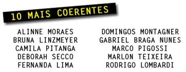 coerentes