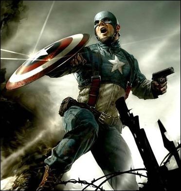 captain-america-movie-toys