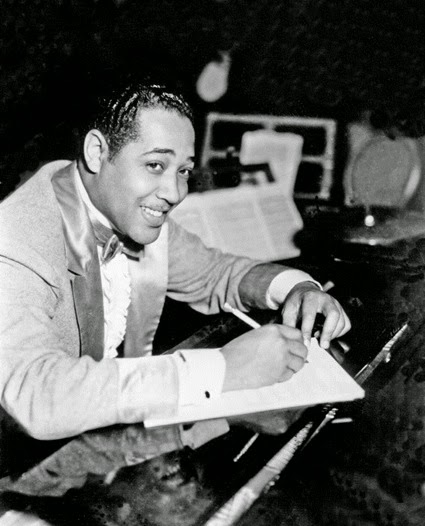 Duke Ellington 016