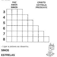 atividades de natal para EI (6).jpg