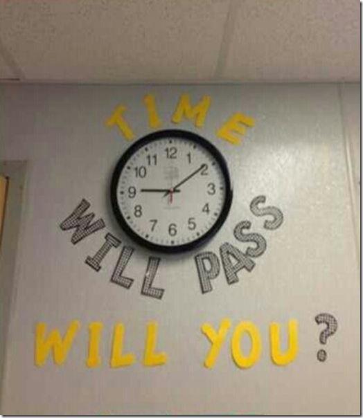 awesome-teachers-school-27