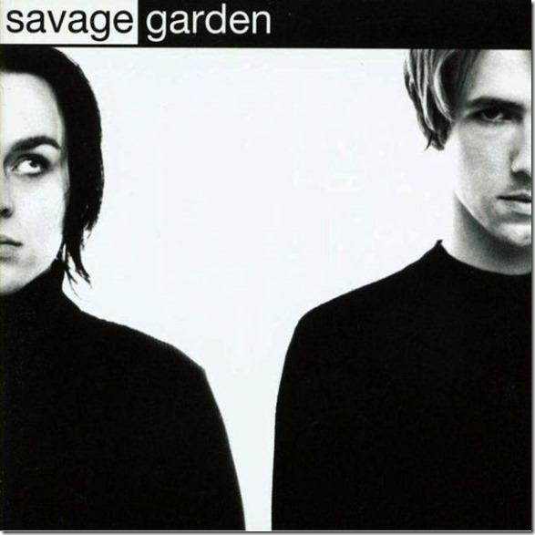 90s-cd-album-covers-3