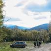 2012-baran-dorota-093.jpg