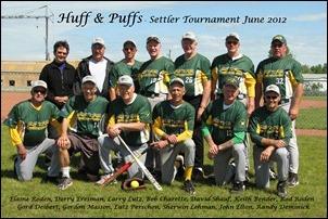 Stettler June 23-24Finished