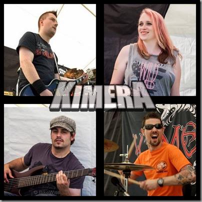 KImera 2