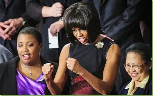 Michelle-Obama-sotu
