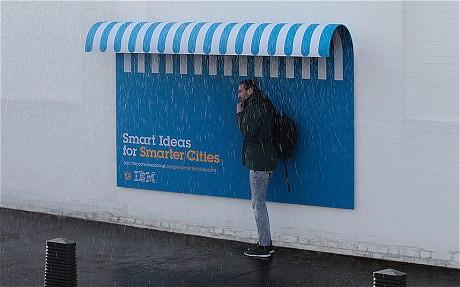 IBM1 2594127c