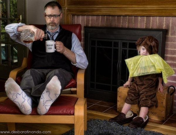 worlds-best-father-melhor-pai-do-mundo-desbaratinando (45)