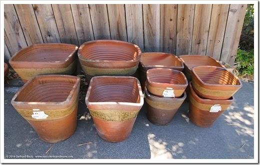 140628_new-pots_006