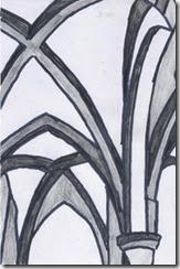 April_CS_sketch1