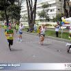 mmb2014-21k-Calle92-0935.jpg