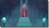 Bishoujo_Senshi_Sailor_Moon_Crystal_06_[1920x1080][hi10p-FLAC][FD5575D5].mkv_snapshot_05.05_[2015.01.08_16.28.52]