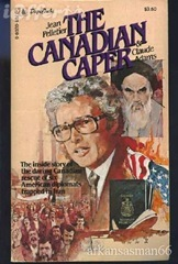 escape-from-iran-the-canadian-caper-1981-true-story-dvd-94c7