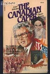 escape-from-iran-the-canadian-caper-1981-true-story-dvd-94c7