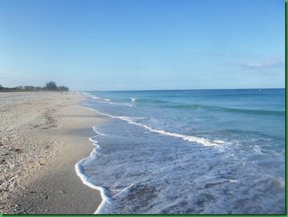 Nokomis Beach Tuesday 002