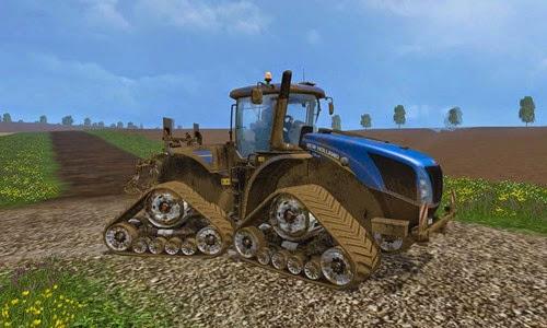 new-holland-t9670-trattore-cingolato-fs2015