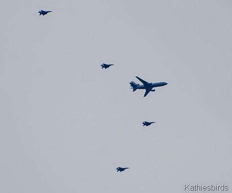 3. planes-kab