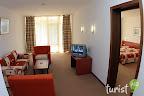 Фото 11 Fenix Hotel