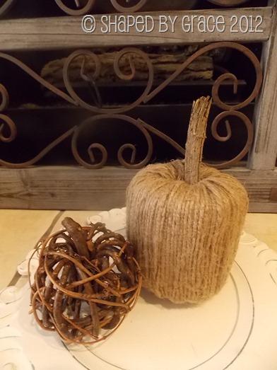 PumpkinBLOG 010