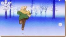 Natsume Yuujinchou - OVA -9