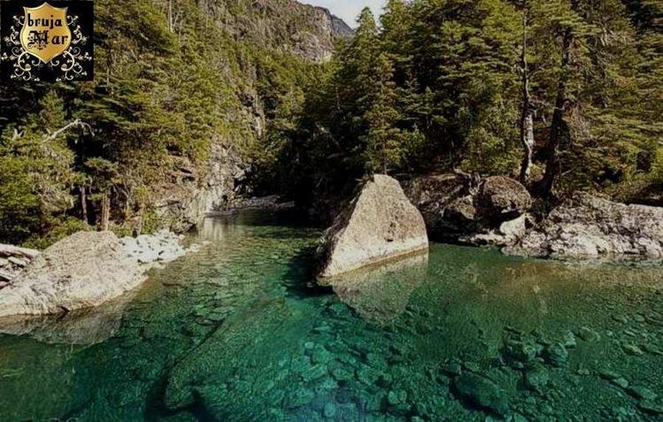 Argentina-Chubut,LagoPuelo-debrujaMar-0709