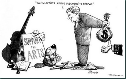 StarvingArtists