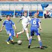 [2014-04-22] Академия'03 2 – Зенит