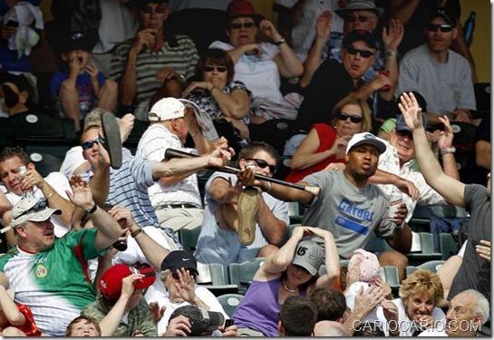 APTOPIX Blue Jays Braves Spring Baseball