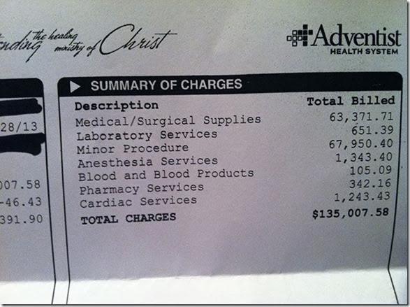 us-hospital-bills-006