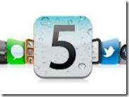 iOS 5 alcune nuove utili funzioni nascoste