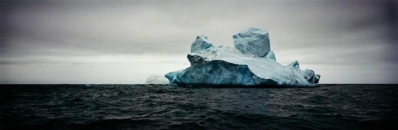 Camille Seaman Iceberg009 copy
