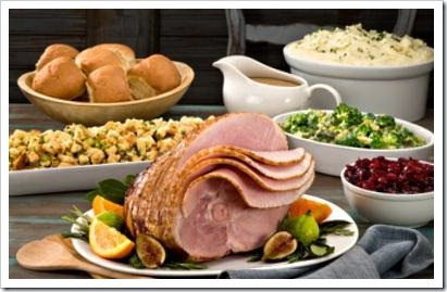 sprouts_thanksgiving_dinner