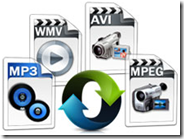 I migliori programmi gratis per convertire video e audio in ogni formato al PC
