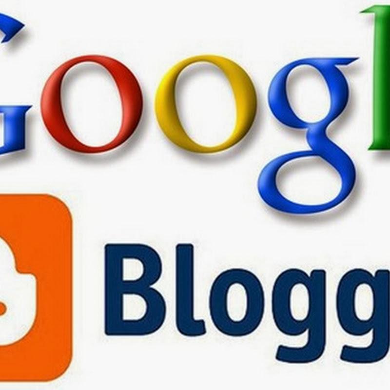 Informazioni sugli URL e sul Navbar.