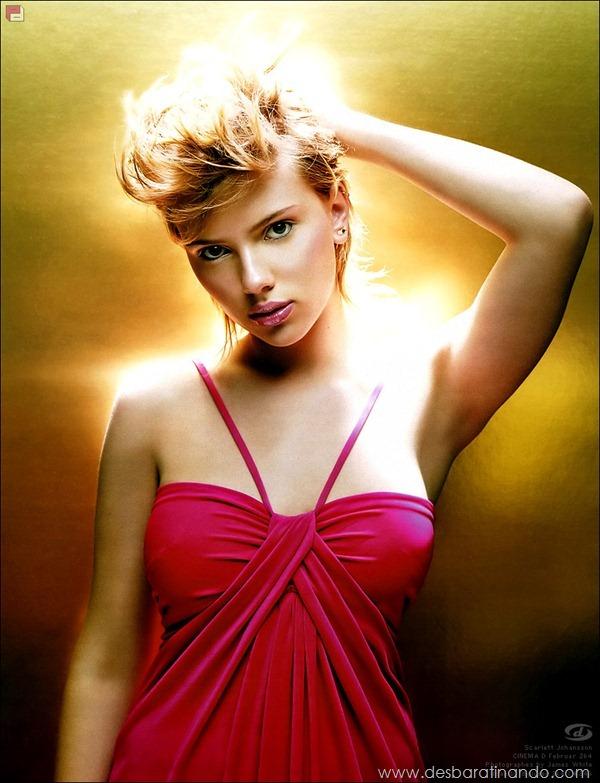 scarlett-johansson-linda-sensual-sexy-sexdutora-tits-boobs-boob-peitos-desbaratinando-sexta-proibida (351)