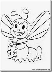 julius_jr_discovery_kids_desenhos_pintar_imprimir02
