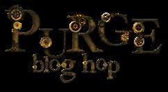 purgeHop